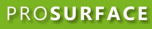 Logo von Pro Surface GmbH