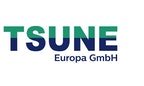 Logo von Tsune Europa GmbH