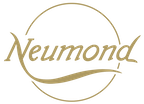 Logo von Neumond - Düfte der Natur GmbH