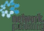 Logo von network.publishing Möller-Westbunk GmbH
