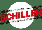 Logo von Schiller Gesellschaft m.b.H.