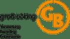 Logo von Verwertungsanlage Groß-Bölting Aline Groß-Bölting