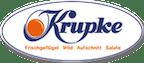 Logo von Willi Krupke GmbH