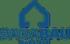 Logo von SARA Bau GmbH