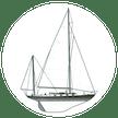 Logo von Dieter Stöhr, Yacht- und Bootsbau