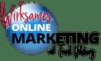Logo von Wirksames Online-Marketing mit Frank Hilsberg
