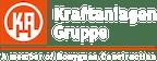 Logo von Kraftanlagen München GmbH