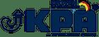 Logo von KPA – Kyffhäuser Pumpen Artern GmbH