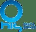 Logo von HIS-Print & Service GmbH & Co. KG