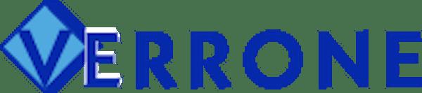 Logo von Verrone CNC Technik GmbH