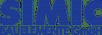 Logo von SIMIC-Bauelemente GmbH