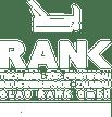 Logo von Glas-Rank-GmbH