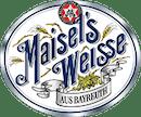 Logo von Brauerei Gebr. Maisel KG