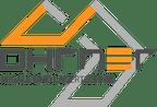 Logo von OHRNER GmbH