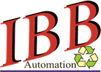 Logo von IBB-Automation