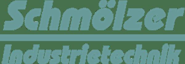 Logo von Schmölzer Industrietechnik GmbH