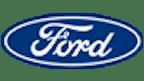 Logo von Ford-Werke GmbH