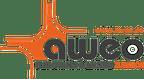 Logo von AWEO GmbH