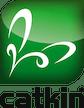 Logo von catkin GmbH