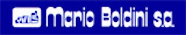 Logo von Mario Boldini SA