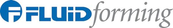 Logo von FF FLUID forming GmbH