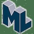 Logo von Metallbau Löffler