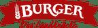 Logo von Burger Knäcke GmbH & Co KG