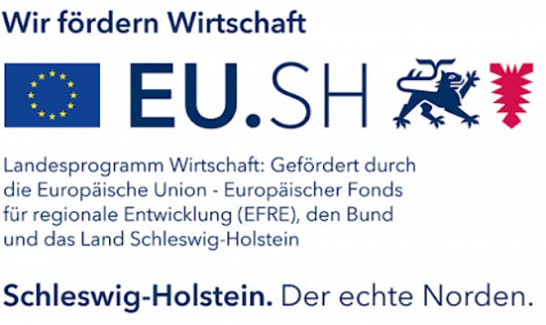Logo von Böbs Werft GmbH
