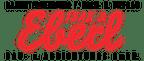Logo von Isak & Eberl Bau- und Abdichtungs GmbH