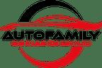 Logo von Autohaus Köstner GmbH