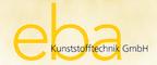 Logo von eba Kunststofftechnik GmbH