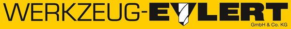 Logo von Werkzeug-Eylert GmbH & Co. KG
