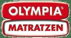 Logo von OLYMPIA MATRATZEN Exklusiv