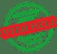 Logo von Metzgerwirt Vieh Heli