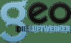 Logo von geo - Die Luftwerker Inh. Robert Meyknecht