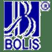 Logo von BOLIS SPA