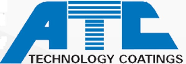 Logo von ATC Armoloy Technology Coatings GmbH & Co. KG