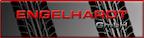 Logo von Reifen Engelhardt GmbH