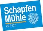 Logo von SchapfenMühle GmbH & Co. KG