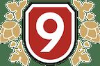 Logo von Brauerei Neunspringe Worbis GmbH