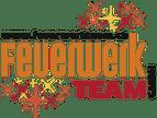 Logo von Feuerwerkteam GmbH
