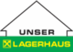 Logo von Raiffeisen-Lagerhaus Wiener Becken reg.Gen.m.b.H