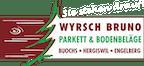 Logo von Wyrsch Bruno GmbH