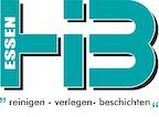 Logo von HIB-Essen UG (hb)