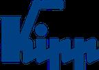 Logo von Heinrich Kipp Werk GmbH & Co. KG