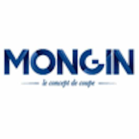 Logo von MONGIN