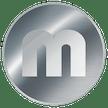 Logo von Meiko Austria Ges.mbH