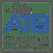 Logo von ATB Aluminium Terrassen-Bauelemente GmbH