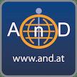 Logo von AnD-Institut