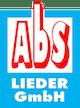 Logo von AbS Lieder GmbH